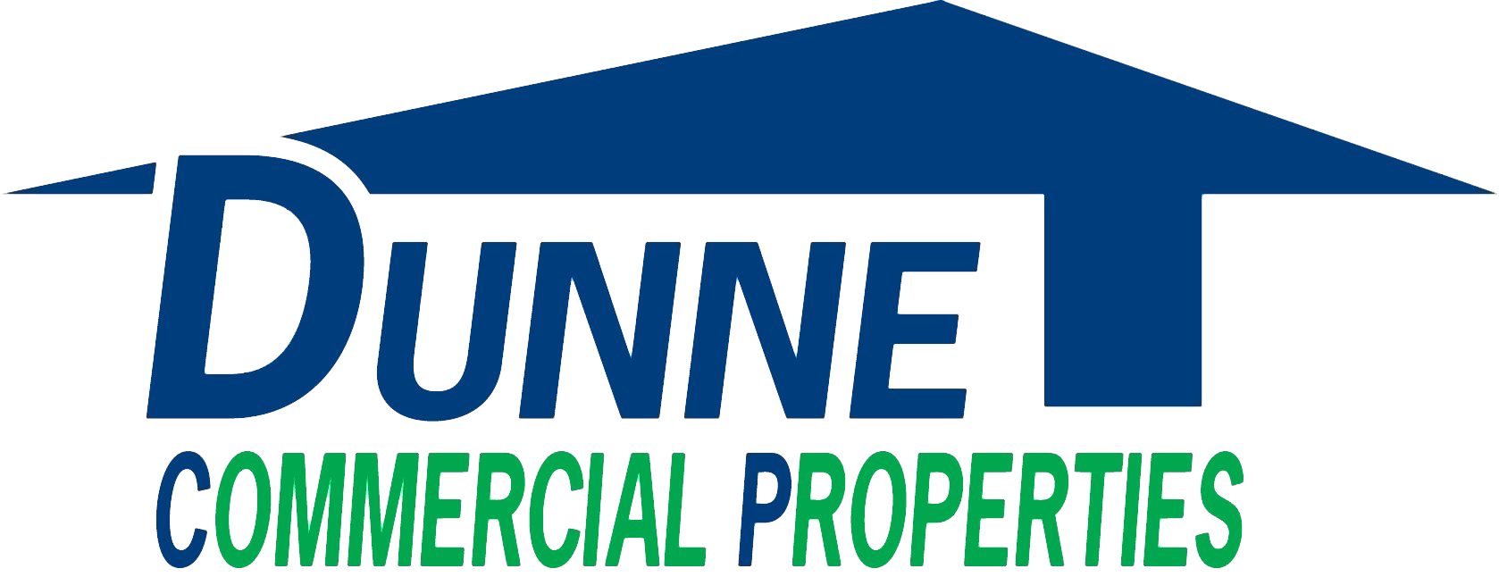 Dunne Commercial Properties