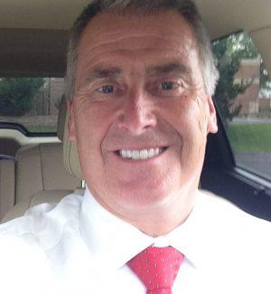 Keith V